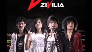 Zivilia - Mencari Wanita [Lagu Terbaru Oktober 2014]