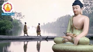Kiếp trước bạn là ai? Đức Phật giảng về 11 loại nhân duyên của đời người - #Mới