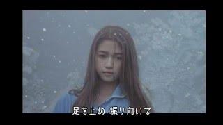 Cherie - 涙ヒラリ
