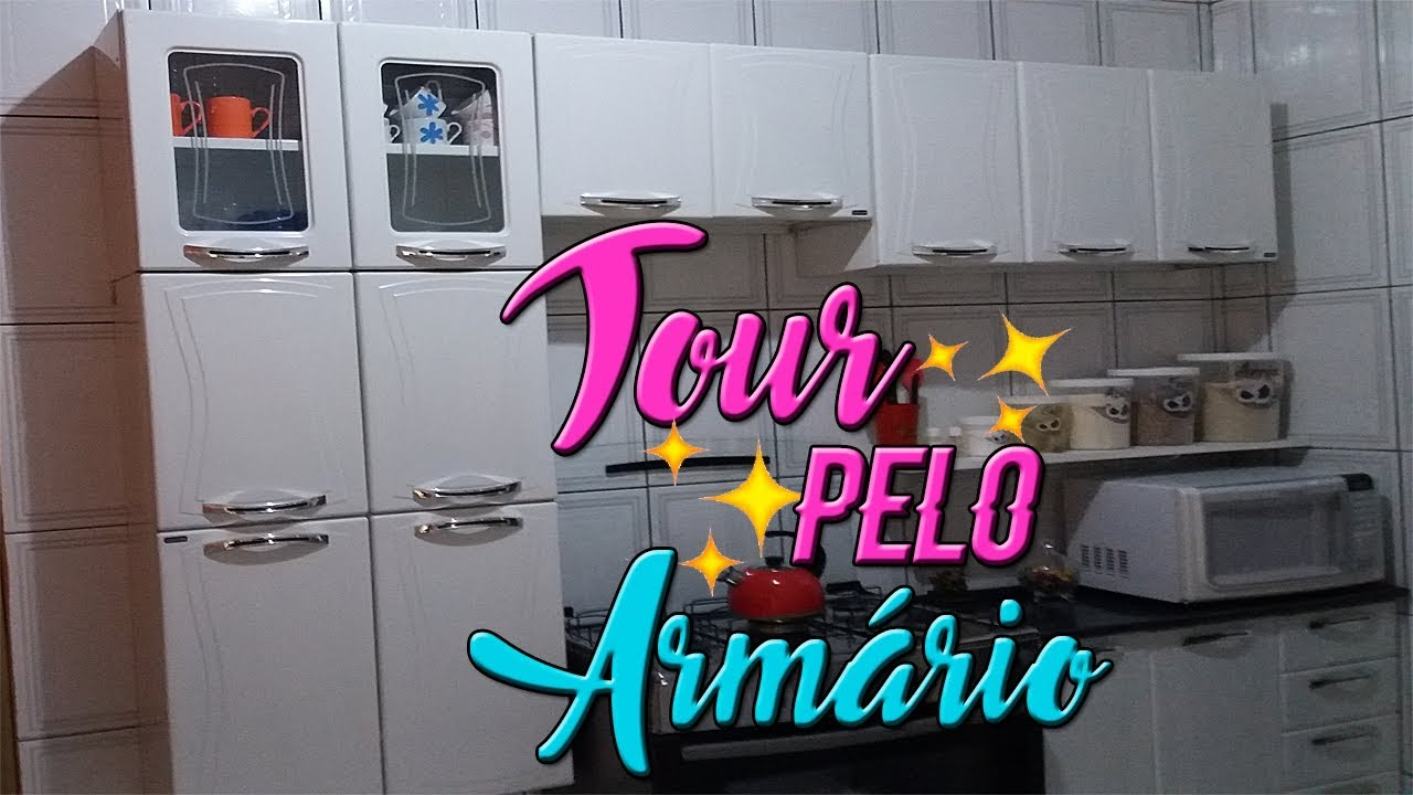 Armario De Cozinha Leticia Awesome Undefined Loading Zoom With