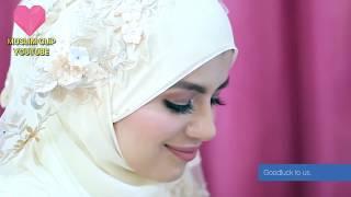 Sholawat Shollu 39 Ala Nurilladzi Wedding Clip
