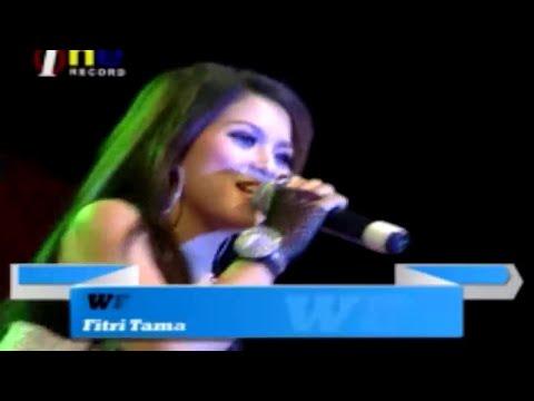 Download musik Fitri Tamara - WTS (Wanita Tetangga Sebelah) [OFFICIAL] Mp3 gratis