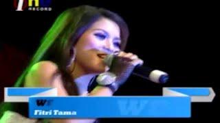 Fitri Tamara - WTS (Wanita Tetangga Sebelah) [OFFICIAL]