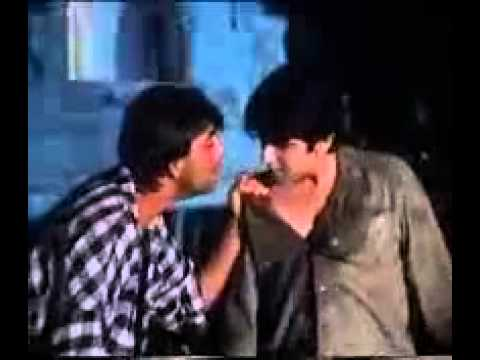 G:\Don't Touch Me\Indian Songs\Old Is Gold\tu kal chala jayega.flv