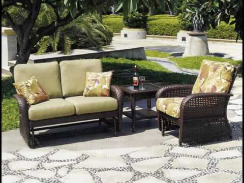 Outdoor furniture atlanta youtube for Outdoor furniture atlanta