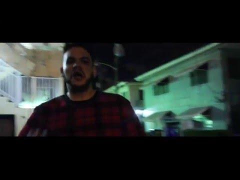 Youtube: Sadek – Roulette Russe 3 #GrossePoukave