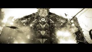 Hardwell & Amba Shepherd - Apollo (Noisecontrollers Remix)