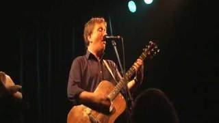 Glenn Tilbrook -