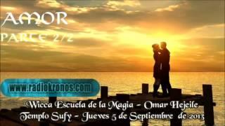 EL AMOR  parte 2/2
