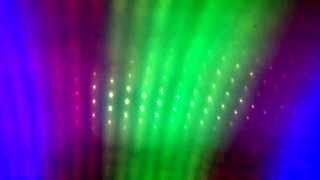 Потолок в хамаме (купол стеклянный с подсветкой)(via YouTube Capture., 2013-08-25T12:45:54.000Z)