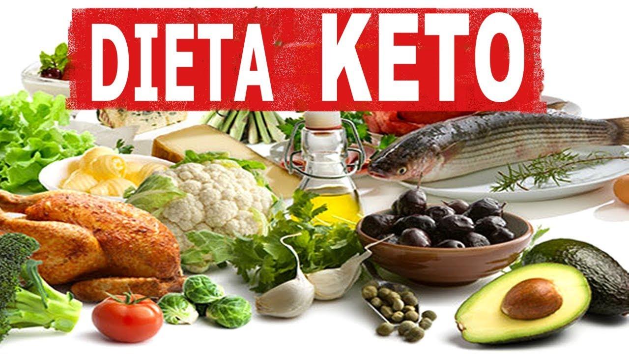 rischi di fare la dieta chetogenica