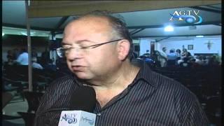 Incontro sulla legalità a San Leone News AgrigentoTV