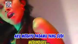 Ratna Antika - Purnama Merindu (Official Music Video)