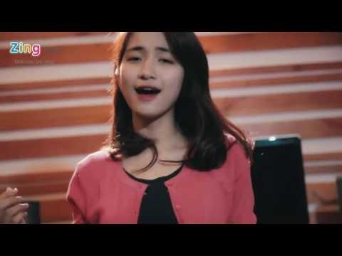 Cơn Mưa ngang qua - Acoustic Cover - Hòa minzy ft Duy Tùng ft Týt Nguyễn MV