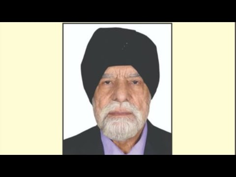 Live-Now-Antim-Ardass-Samagam-Of-Sardar-Dayal-Singh-Ji-From-Saket-Delhi-31-July-2020