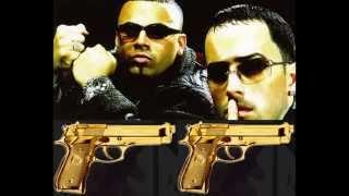 Wisin Y Yandel / Meek Mill - Rakata Party (Kamixlo Remix)