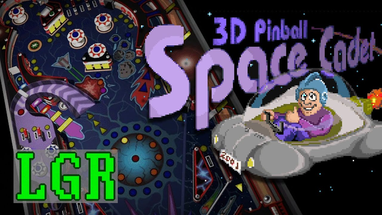 paintball 3d space cadet