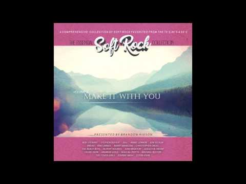The Soft Rock Collection - Volume 3