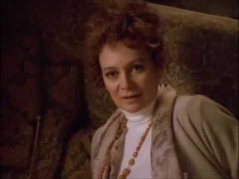 Tales from the Crypt S07E03 A Slight Case of Murder