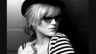 Melody Gardot Who Will Comfort Me Now