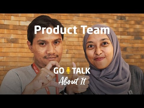 Relationship Between Product and User