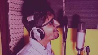 Dua cover song | pratap girdhar | shivanshi | Arijit singh , nandini srikar , pritam chakraborty