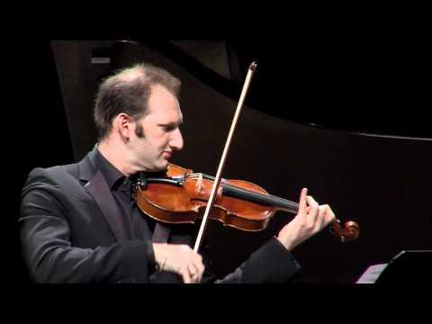 CODA The Final Concert - UTPA