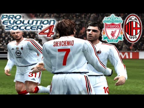 Pes 2004 Pc Game - limimu's blog
