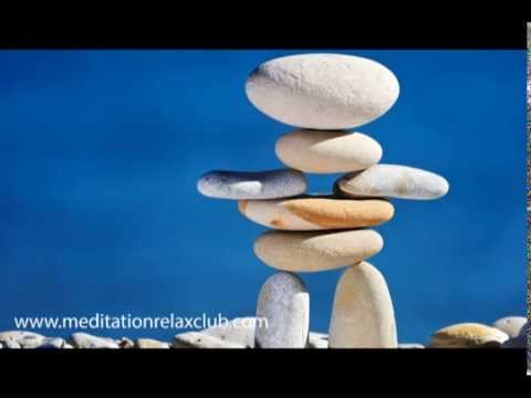 Motivating Energy Healing Music for Meditation, Anxiety, Depression, Relaxation