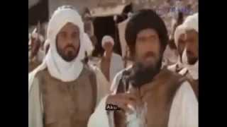 Video Sejarah Islam Kisah Sahabat Ali Bin Abi Thalib Ksatria Rasulullah