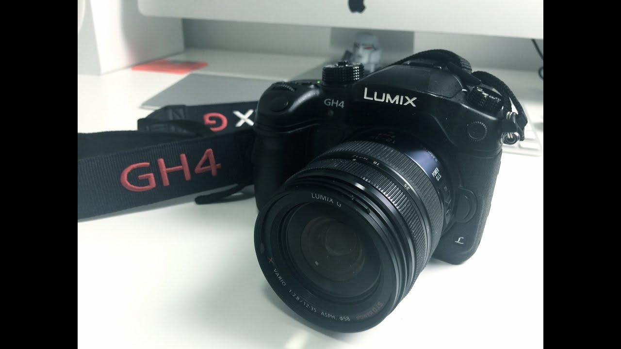 Camera Dslr Camera For Video Recording best camera for video recording 2015 youtube 2015