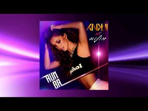 Anahi - Rumba (Audio) feat. Wisin