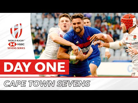 highlights-of-men's-tournament-in-cape-town---day-one