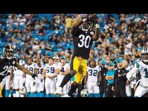 Malik Golden NFL Jersey