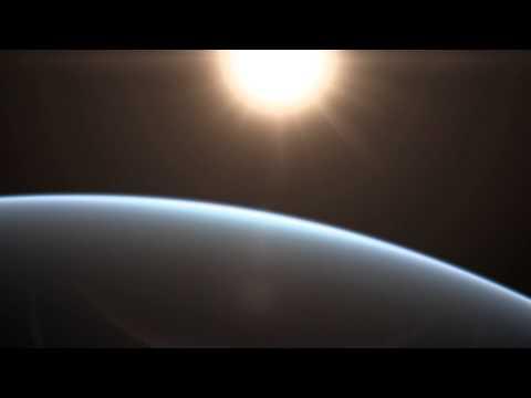Видео: Топ-10 открытий ESO
