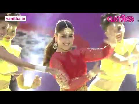 Kareena Kapoor Sizzling Performance  in Vanitha Film Awards 2019