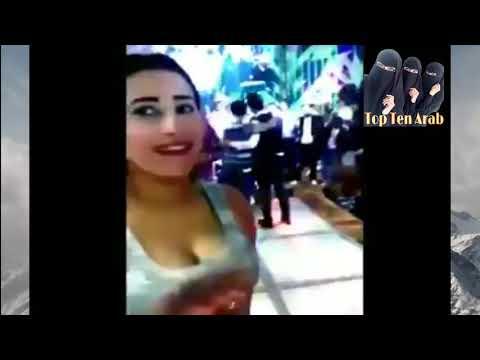 Saudi Arab Imo Video Call TOP TEN ARAB  Plz Subscribe For New Videos Bnki8