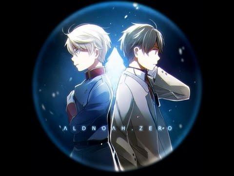 Aldnoahzero Ed  「aliez」  Sawano Hiroyuki  Piano Cover