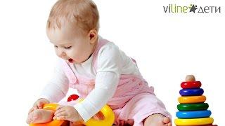видео: Закаливание детей. Часть 2. Домашнее пространство и природа, как источник здоровья. Юлия Ермак