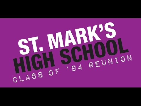 St Marks High School Warrenpoint Class of 1994