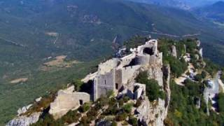 BARINCA TRAVEL GUIDED TOURS / EXCURSIONS LANGUEDOC ROUSSILLON