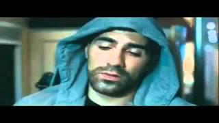 Bushido   Alles wird gut (Official Music Video)