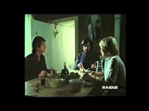 7ème Antiquaire - The Shout (1978) - extrait de l'émission radio du 21 novembre 2013