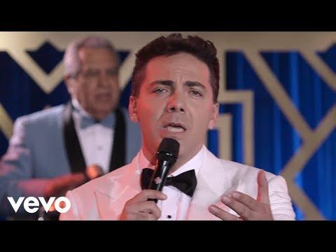 La Sonora Santanera - Fruto Robado ft. Cristian Castro