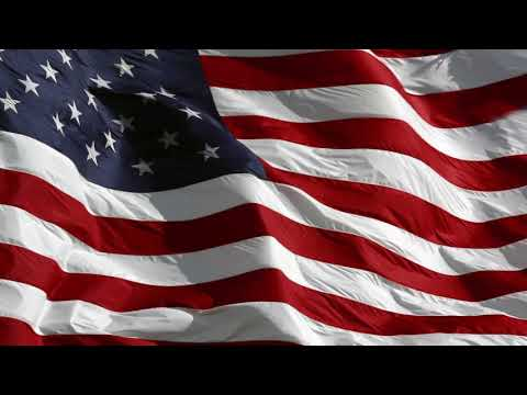 The Greatest American Marches  Patriotic Military Marches  Marching Band Music Playlist