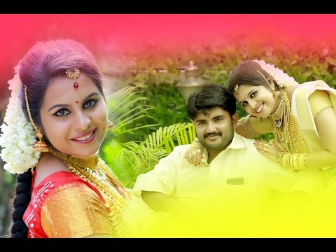 Thiruvalla Royal wedding,Sreedevi + Krishnachandhran