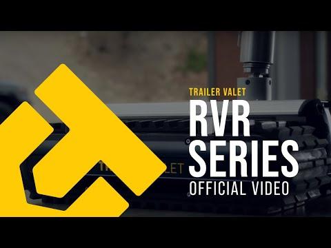 TRAILER VALET RVR OFFICIAL VIDEO