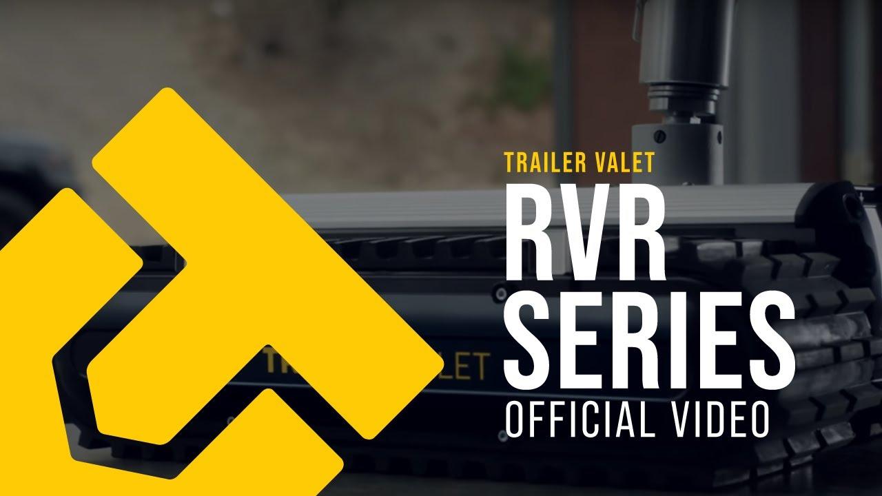 Trailer Valet  Video Thumbnail
