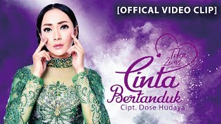 Download lagu Tika Zeins Cinta Bertanduk MP3