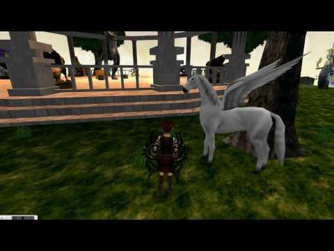 Ancient Greece Tutorial: Parts 3 & 4